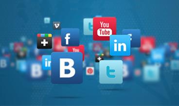 SMM (Основы продвижения в социальных сетях) - online