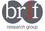 сайт BRIF Research Group
